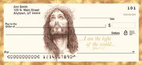 Christian Checks