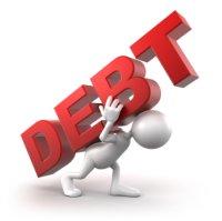 Christian Debt Solutions