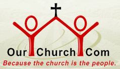 OurChurch