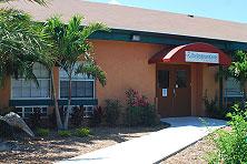 The Treatment Center